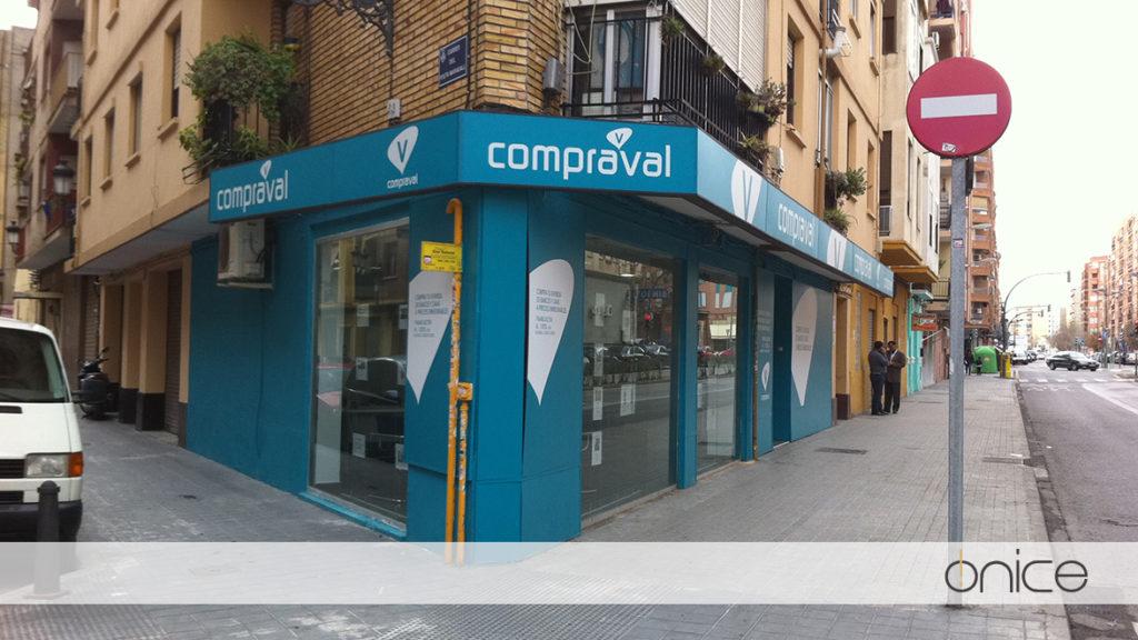 Ónice-Reforma-Local-Inmobiliaria-Valencia-6