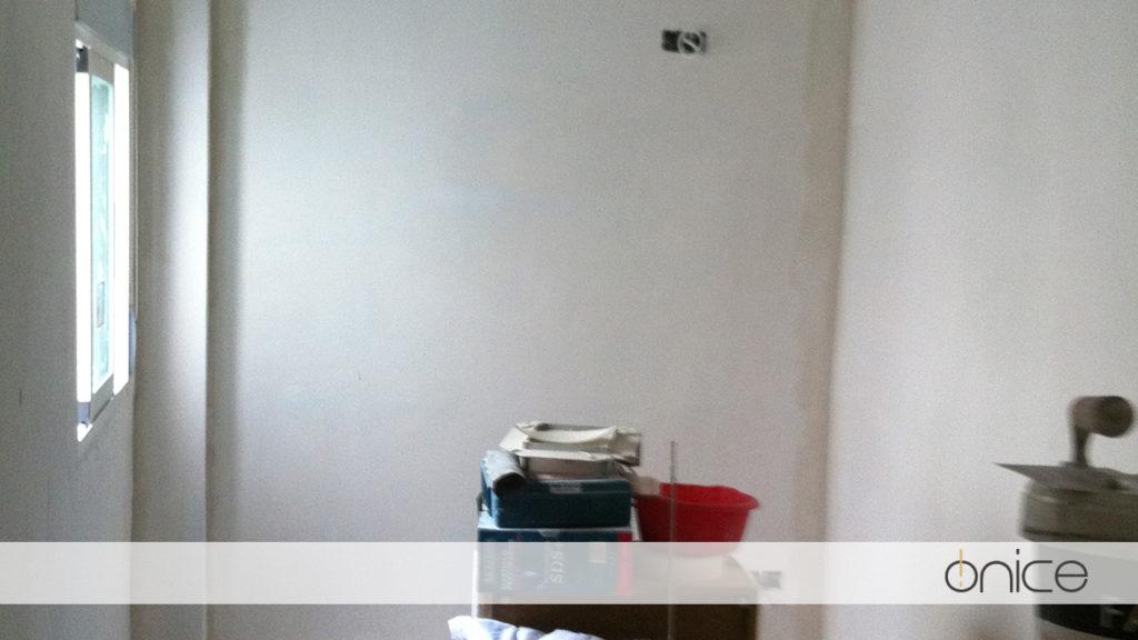 Ónice-Reforma-Piso-Cavite-21