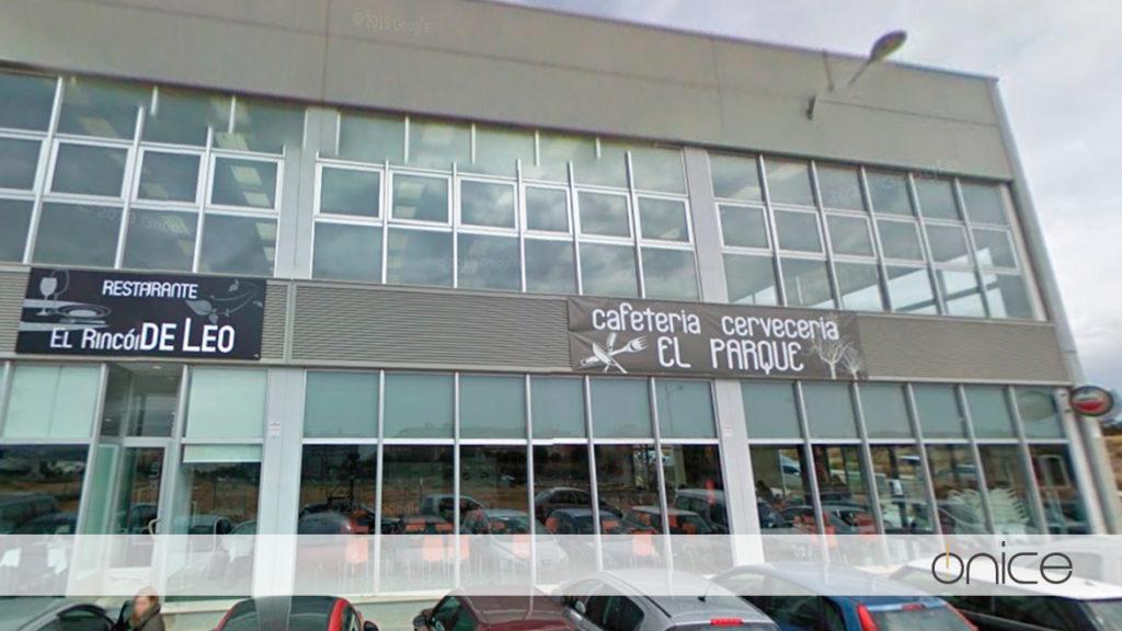 Ónice-Reforma-Reforma-Local-Rincon-Leo-Cafeteria-El-Parque-Táctica-2