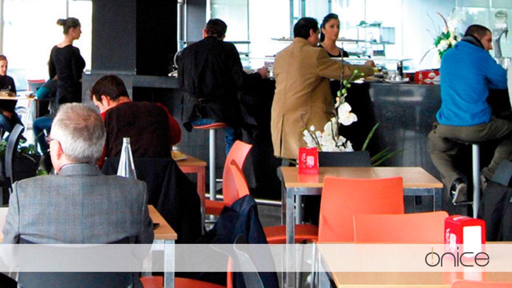 Ónice-Reforma-Reforma-Local-Rincon-Leo-Cafeteria-El-Parque-Táctica-3