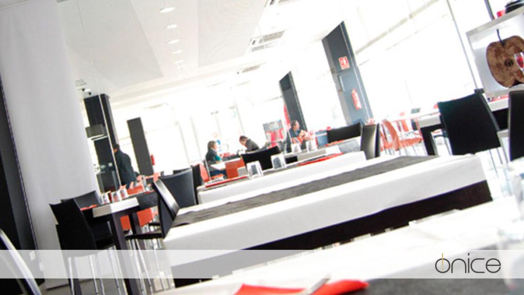 Ónice-Reforma-Reforma-Local-Rincon-Leo-Cafeteria-El-Parque-Táctica-5
