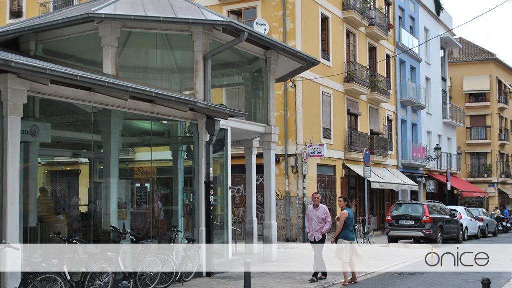 Ónice-Rehabilitación-Mercado-Mossen-Sorell-3