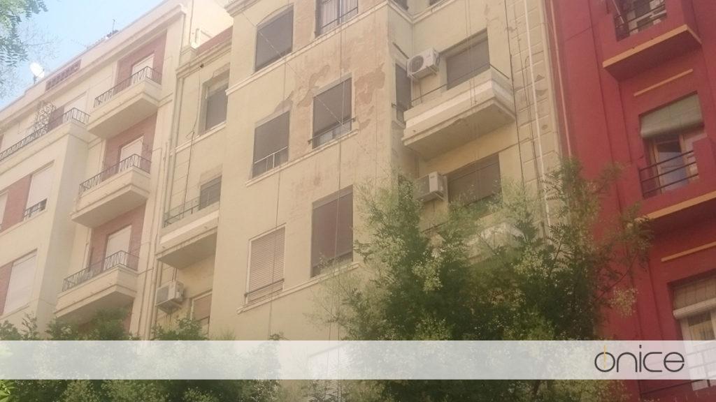 Ónice-Rehabilitaciones-Edificios-Valencia-1
