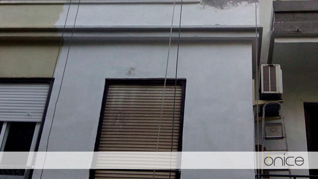 Ónice-Rehabilitaciones-Edificios-Valencia-10