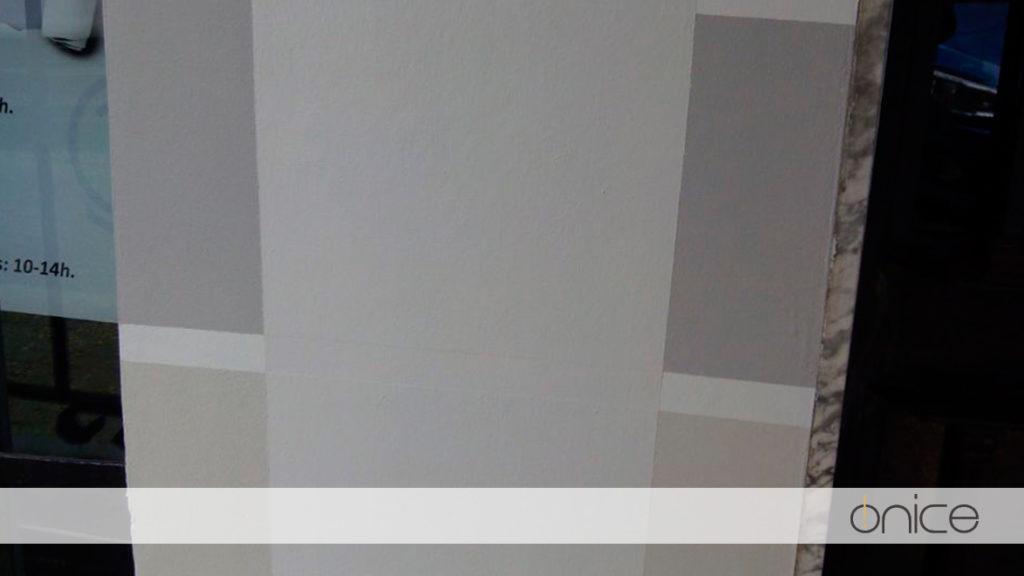 Ónice-Rehabilitaciones-Edificios-Valencia-11
