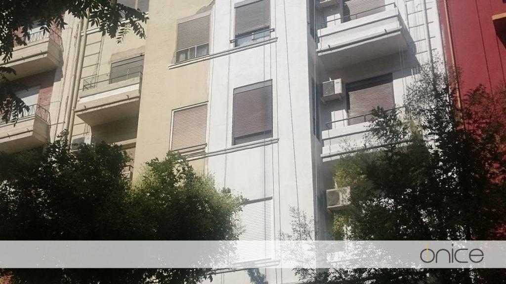 Ónice-Rehabilitaciones-Edificios-Valencia-12