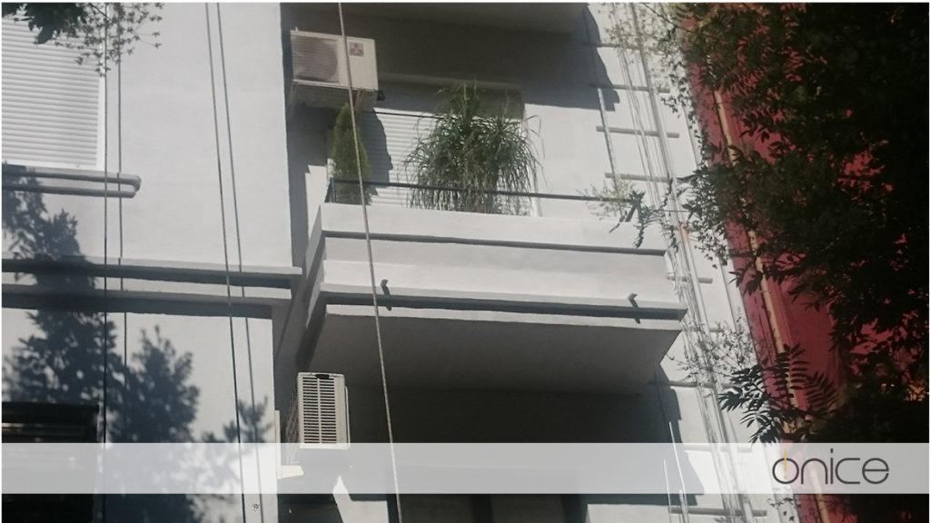 Ónice-Rehabilitaciones-Edificios-Valencia-13