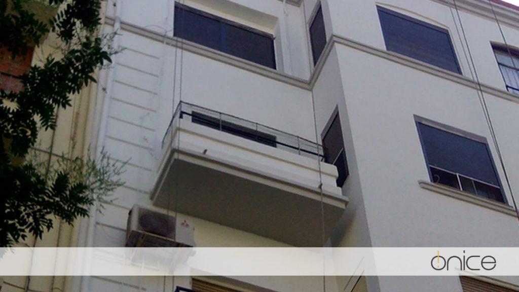 Ónice-Rehabilitaciones-Edificios-Valencia-14