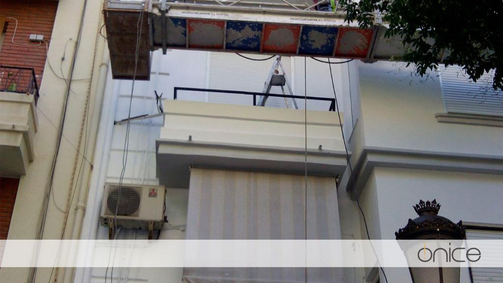 Ónice-Rehabilitaciones-Edificios-Valencia-15