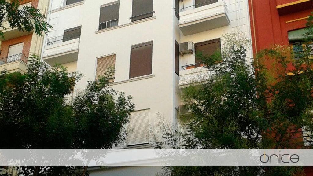 Ónice-Rehabilitaciones-Edificios-Valencia-16
