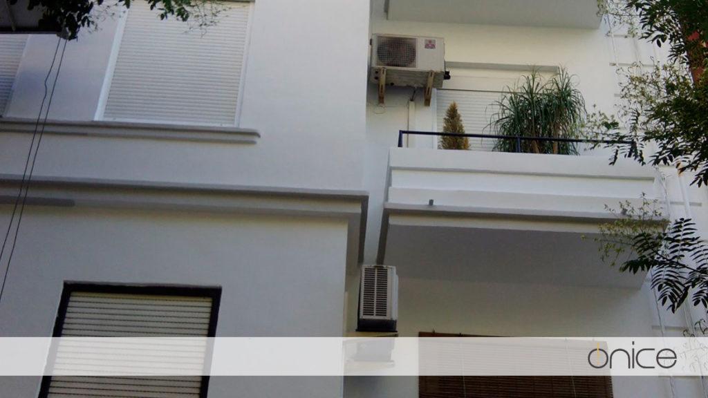 Ónice-Rehabilitaciones-Edificios-Valencia-17