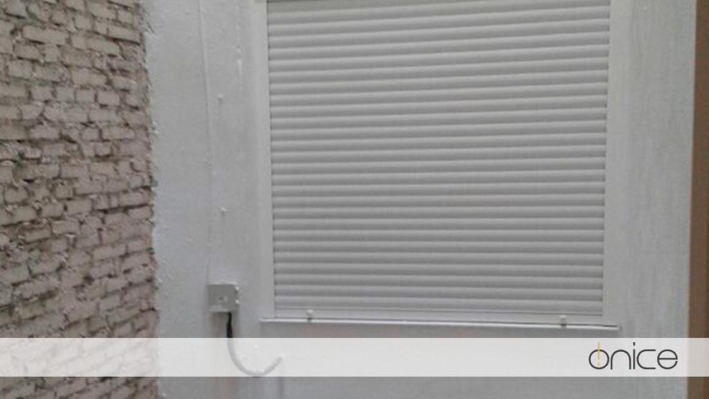 Ónice-Rehabilitaciones-Edificios-Valencia-18