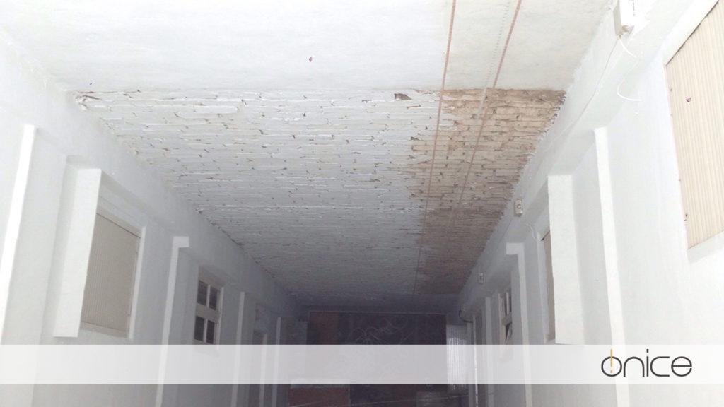 Ónice-Rehabilitaciones-Edificios-Valencia-19