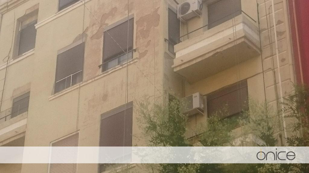 Ónice-Rehabilitaciones-Edificios-Valencia-2