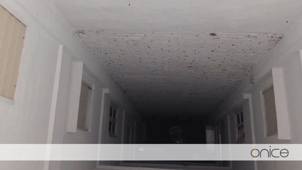 Ónice-Rehabilitaciones-Edificios-Valencia-20