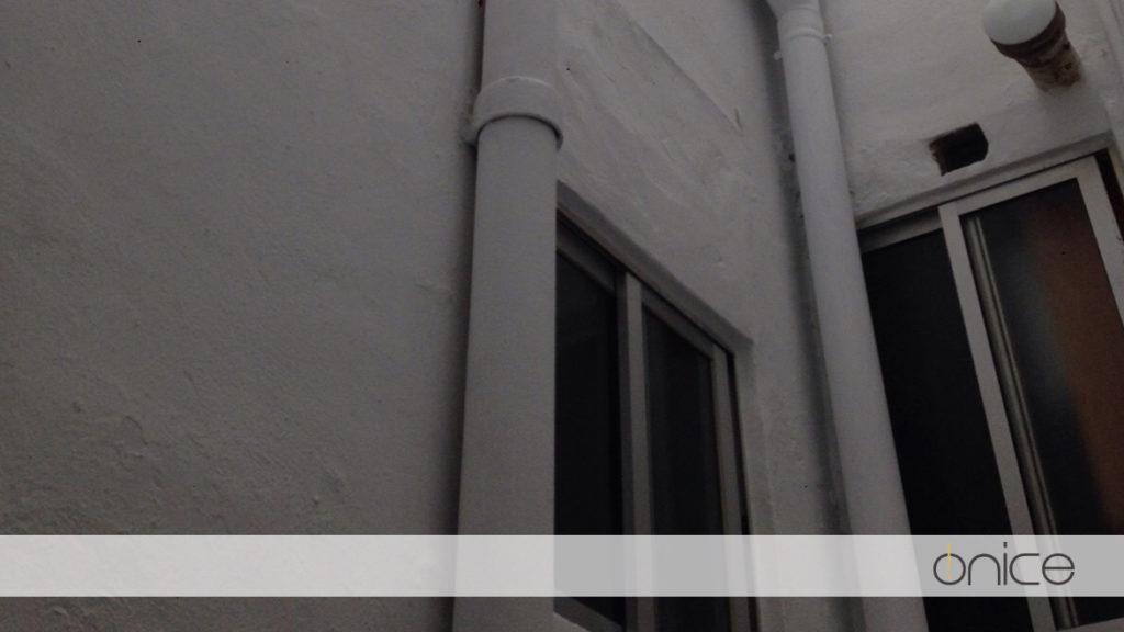 Ónice-Rehabilitaciones-Edificios-Valencia-22