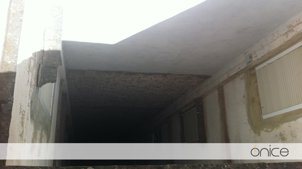Ónice-Rehabilitaciones-Edificios-Valencia-3