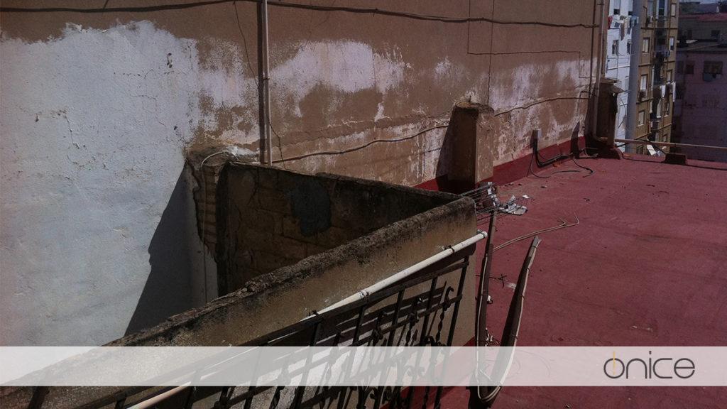 Ónice-Rehabilitaciones-Edificios-Valencia-4