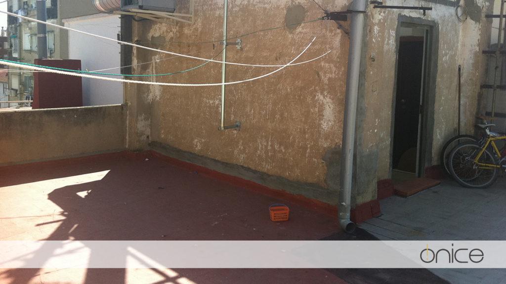 Ónice-Rehabilitaciones-Edificios-Valencia-5