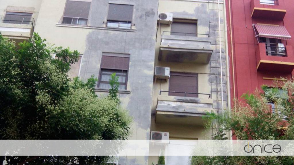 Ónice-Rehabilitaciones-Edificios-Valencia-6