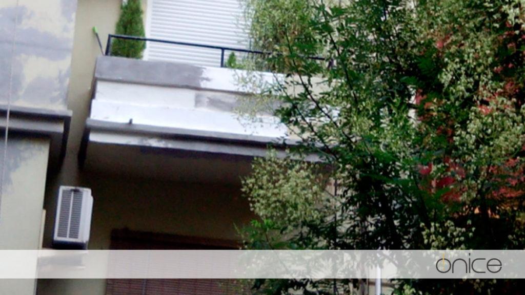 Ónice-Rehabilitaciones-Edificios-Valencia-7