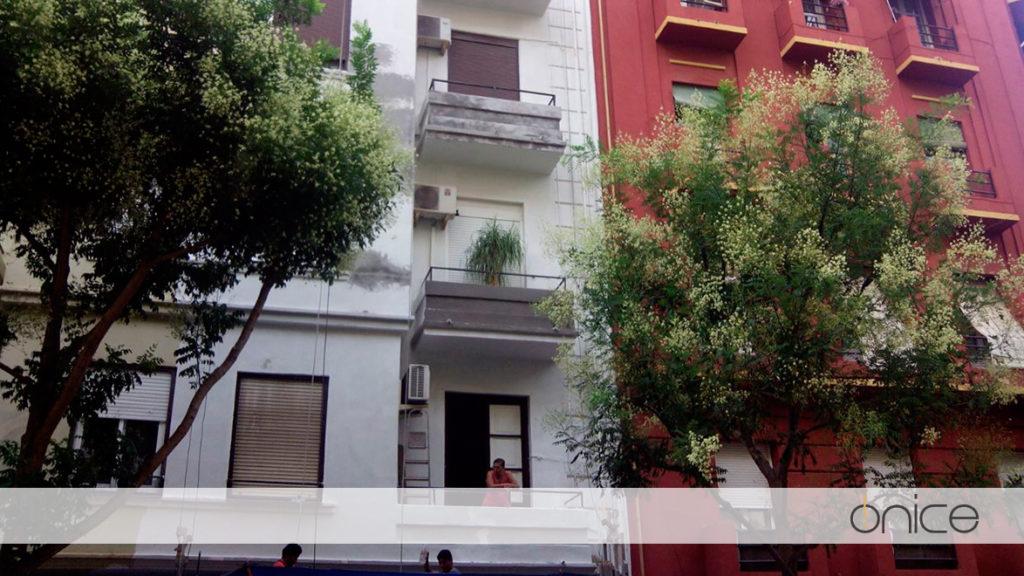 Ónice-Rehabilitaciones-Edificios-Valencia-8