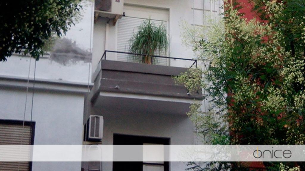Ónice-Rehabilitaciones-Edificios-Valencia-9