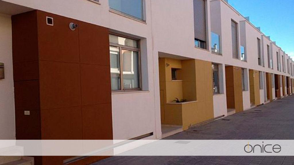 Ónice-Residencial-Villabona-Pobla-Vallbona-1