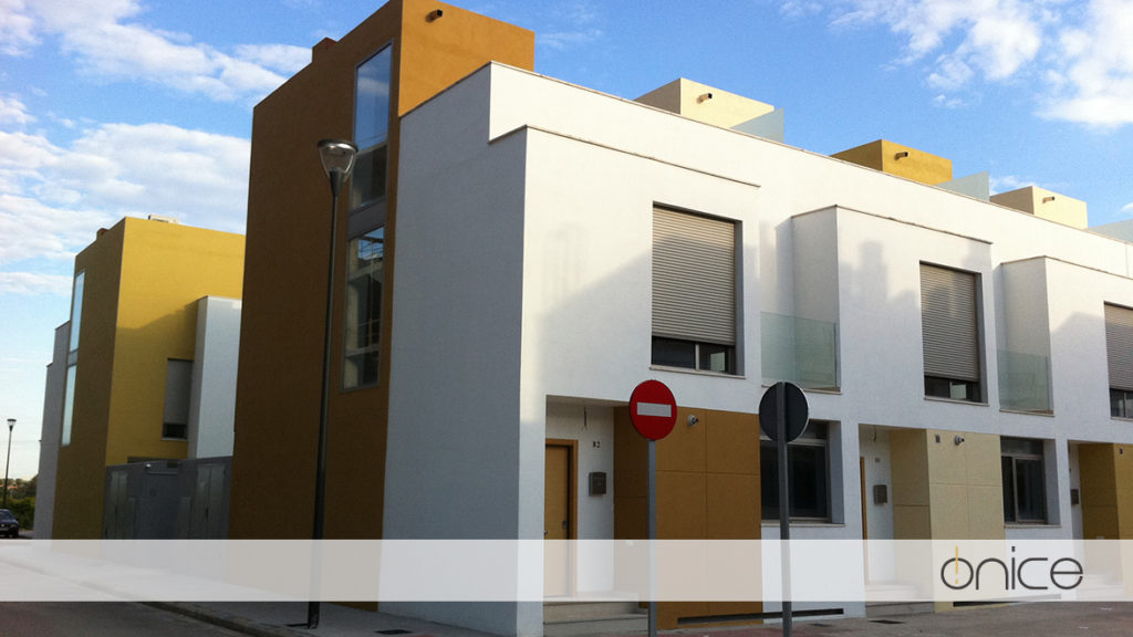 Ónice-Residencial-Villabona-Pobla-Vallbona-3