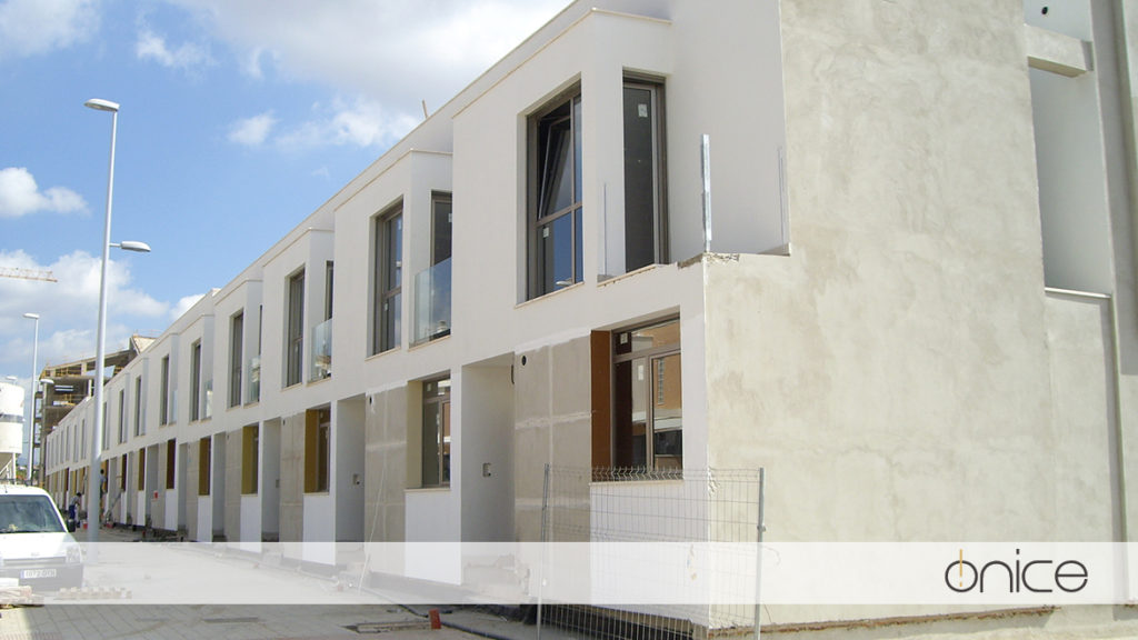 Ónice-Residencial-Villabona-Pobla-Vallbona-4