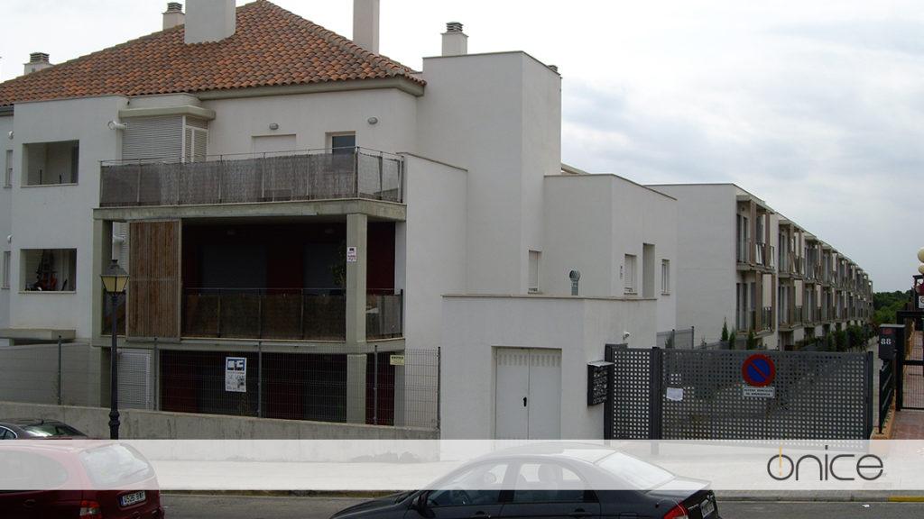 Ónice-Residencial-Vistanova-Altos-miramar-Massarrojos-1