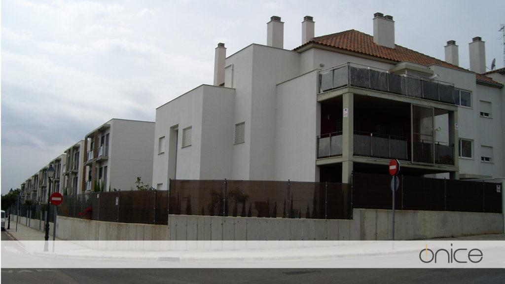 Ónice-Residencial-Vistanova-Altos-miramar-Massarrojos-2