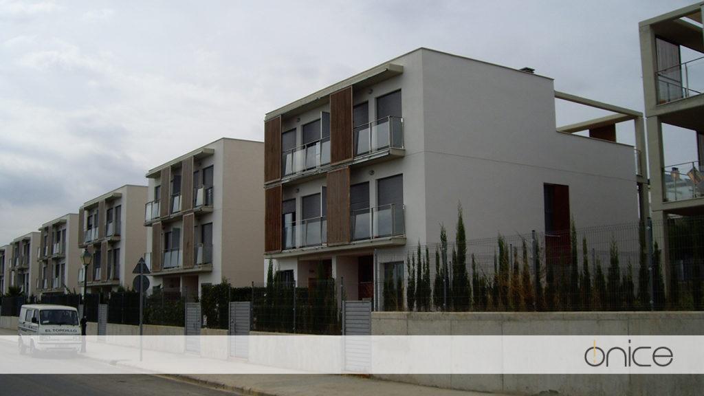 Ónice-Residencial-Vistanova-Altos-miramar-Massarrojos-3