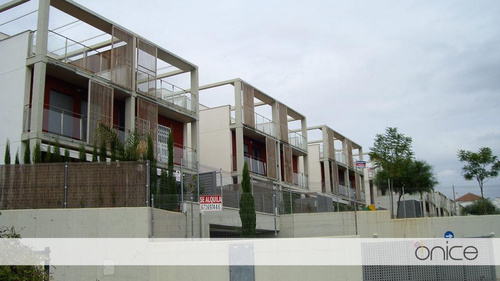 Ónice-Residencial-Vistanova-Altos-miramar-Massarrojos-4