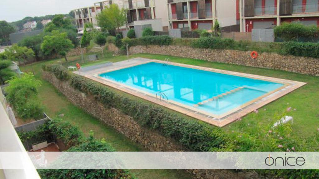 Ónice-Residencial-Vistanova-Altos-miramar-Massarrojos-7