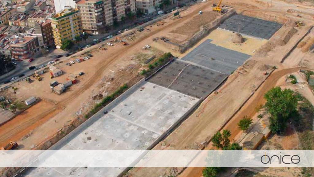 Ónice-Urbanización-Sector-Tulell-Alzira-1