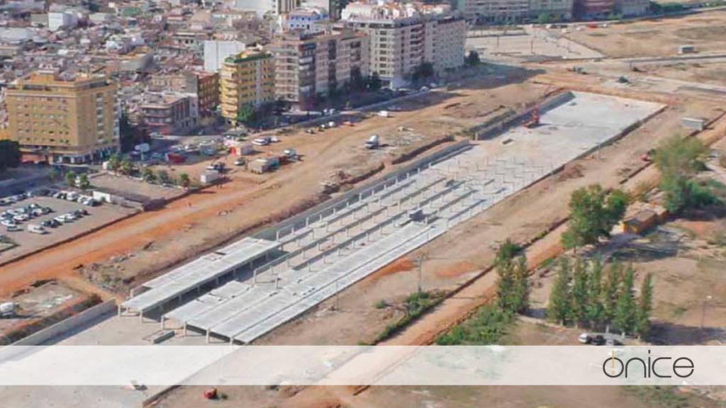 Ónice-Urbanización-Sector-Tulell-Alzira-2
