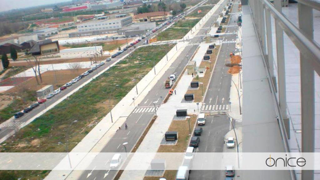 Ónice-Urbanización-Sector-Tulell-Alzira-4