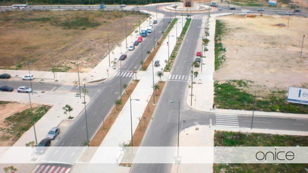 Ónice-Urbanización-Sector-Tulell-Alzira-5