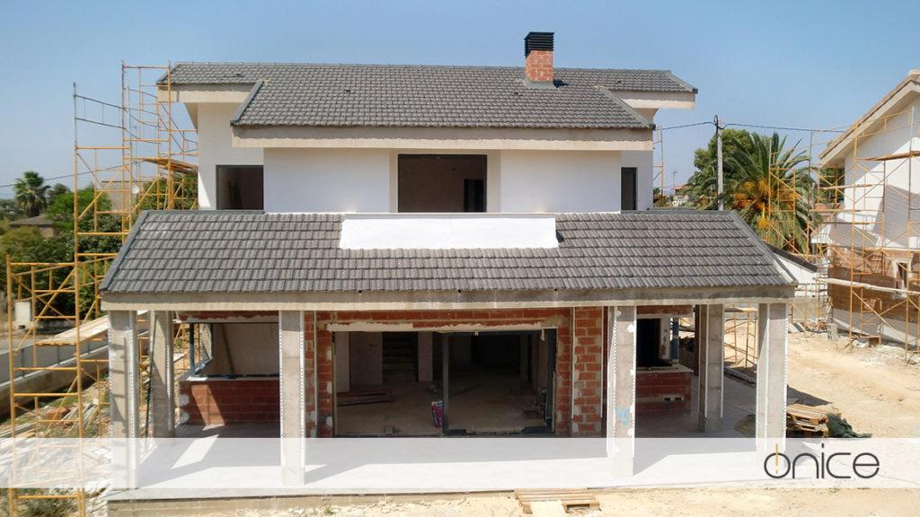 Ónice-constructora-chalets-L´Eliana-38