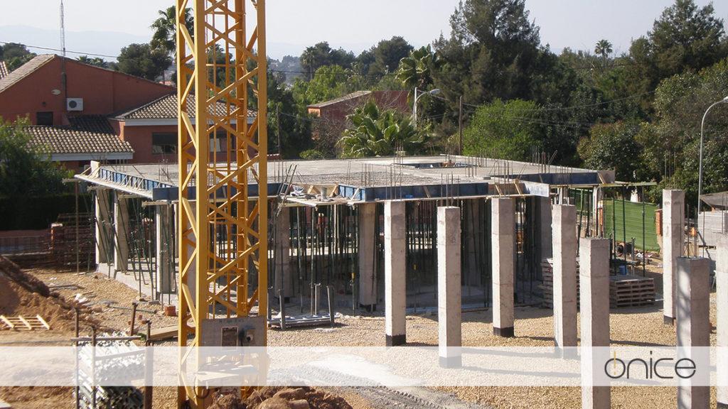 Ónice-constructora-chalets-L´Eliana-7