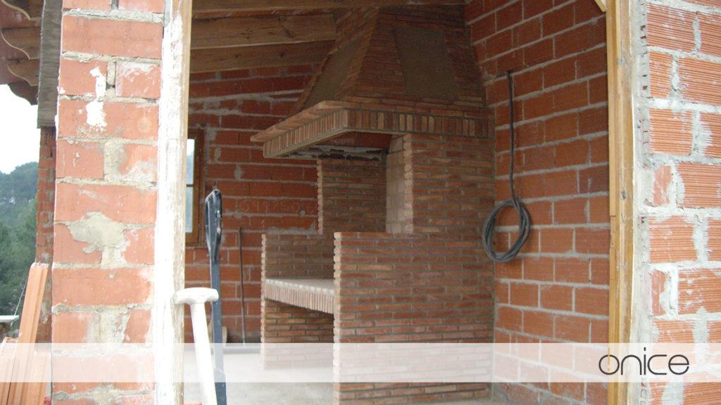 Ónice-obra-Casa-Campo-Pla-Pavia-22