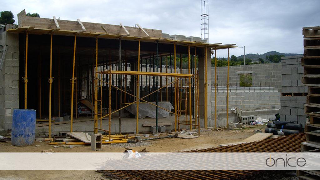 Ónice-obra-Casa-Campo-Pla-Pavia-5