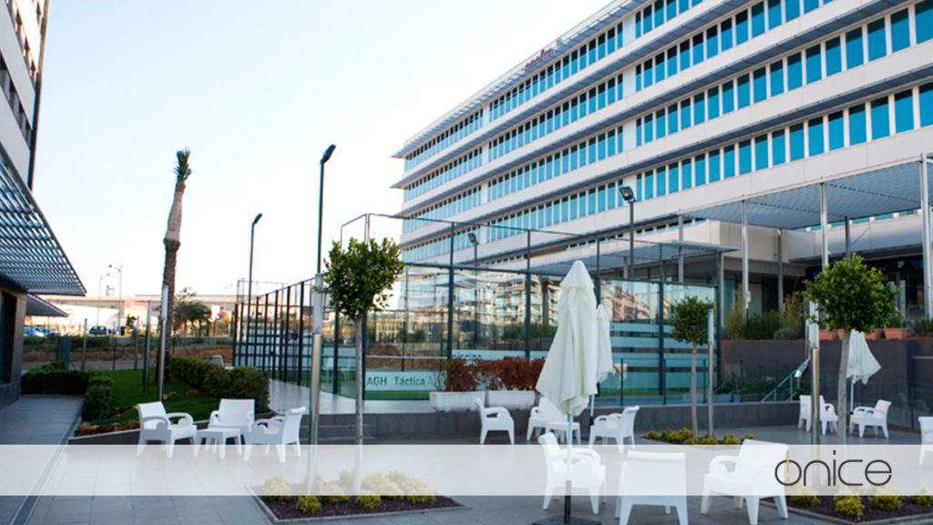 Ónice-obra-Hotel-Táctica-10