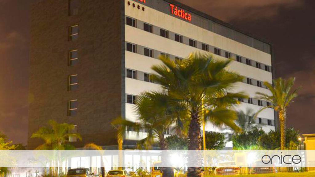 Ónice-obra-Hotel-Táctica-2