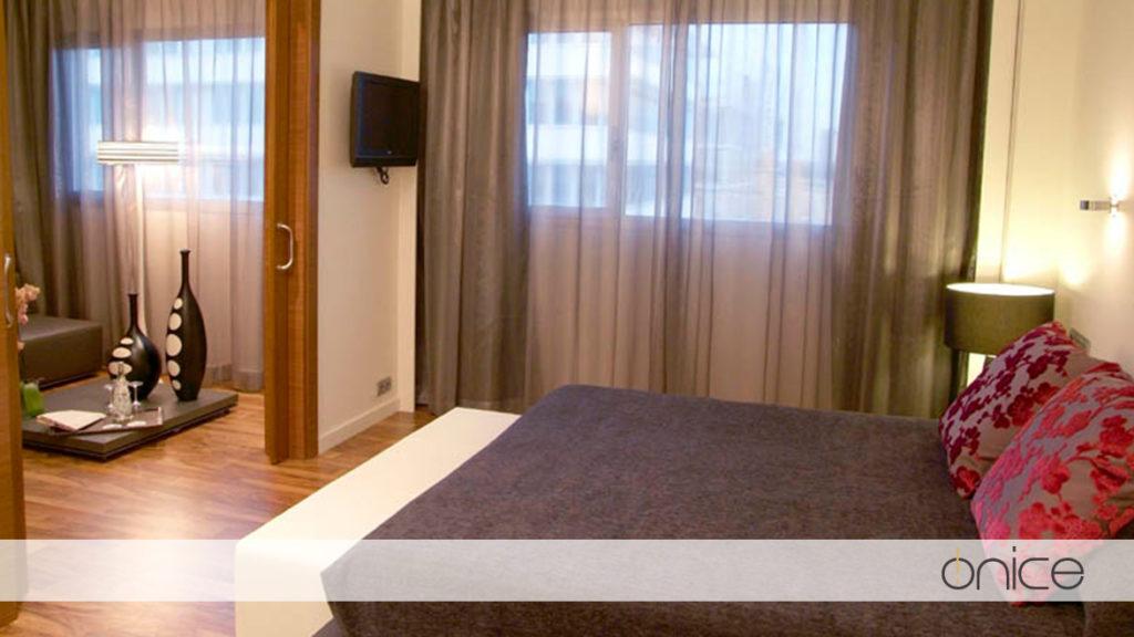 Ónice-obra-Hotel-Táctica-20