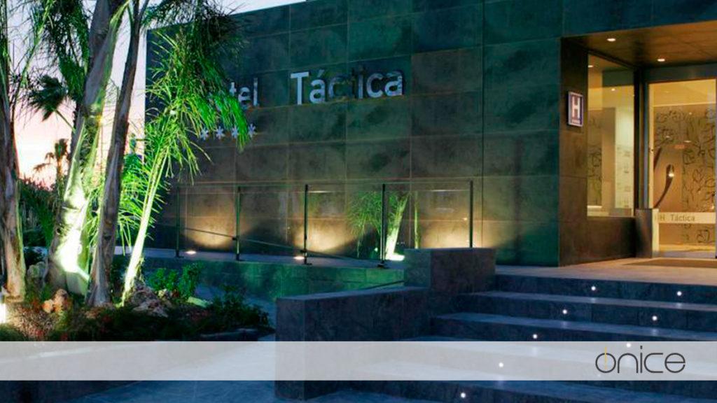 Ónice-obra-Hotel-Táctica-3