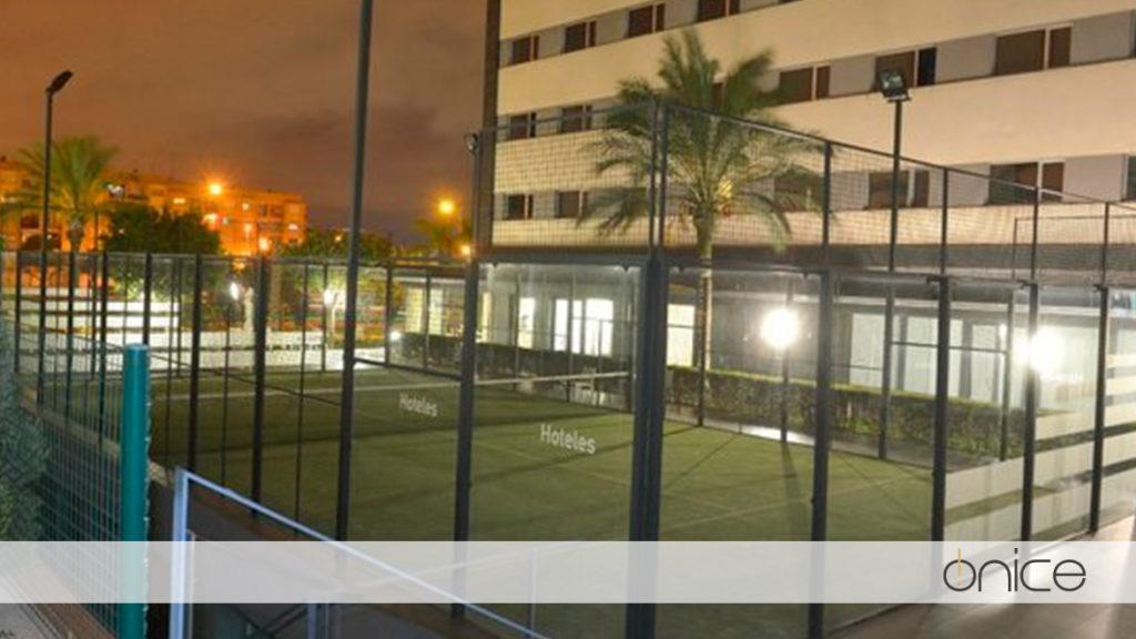 Ónice-obra-Hotel-Táctica-5