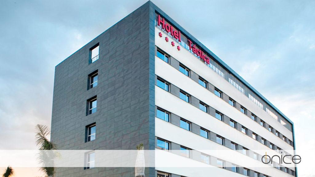 Ónice-obra-Hotel-Táctica-6