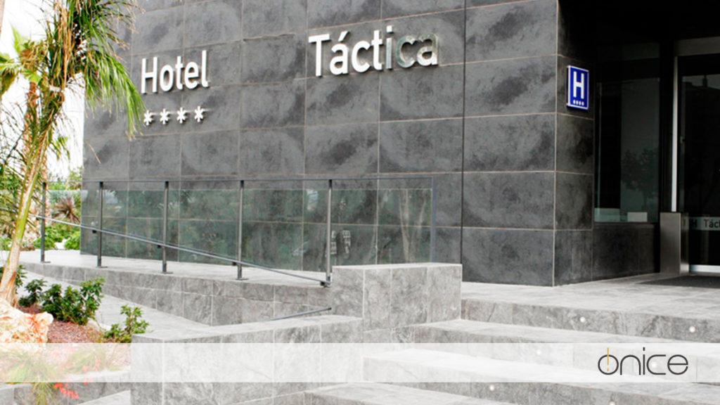 Ónice-obra-Hotel-Táctica-8